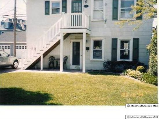 121 Woodland Ave, Avon By The Sea, NJ 07717