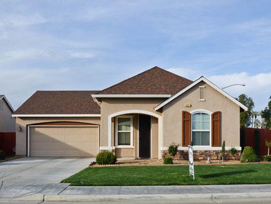 5361 E Geary St, Fresno, CA 93727