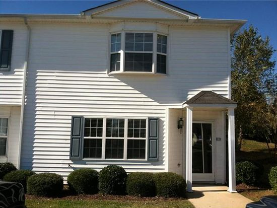 3993 Sterling Pointe Dr UNIT III9, Winterville, NC 28590