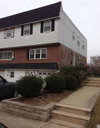 9928 Wingtip Rd, Philadelphia, PA 19115