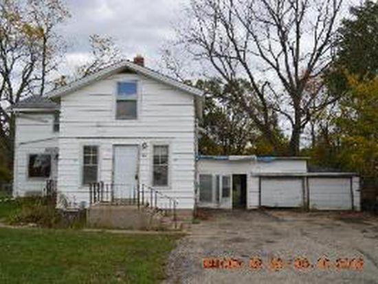 1N169 Ridgeland Ave, West Chicago, IL 60185