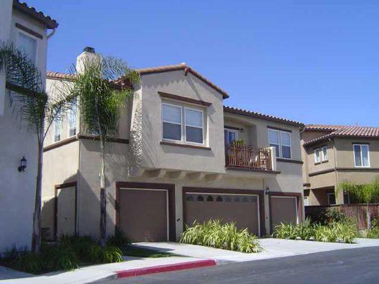 6243 Avenida De Las Vistas UNIT 2, San Diego, CA 92154