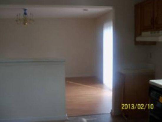4101 Montclair Rd, Richmond, VA 23223