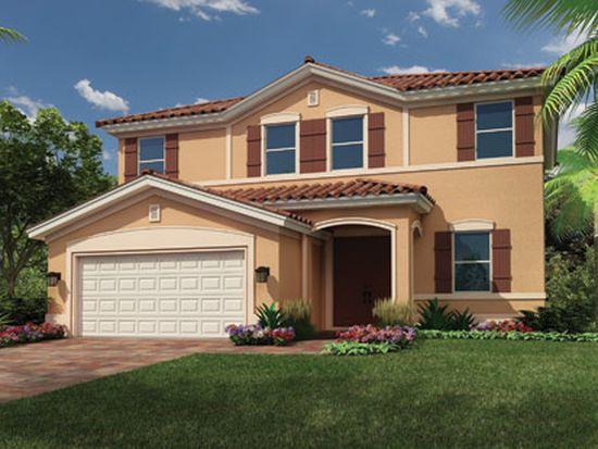12914 SW 285th Ter, Homestead, FL 33033