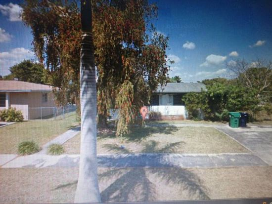 17361 SW 301st St, Homestead, FL 33030