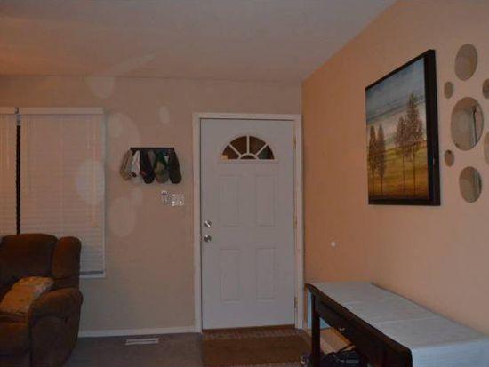 6571 Mitchell Ter, Saint Louis, MO 63139