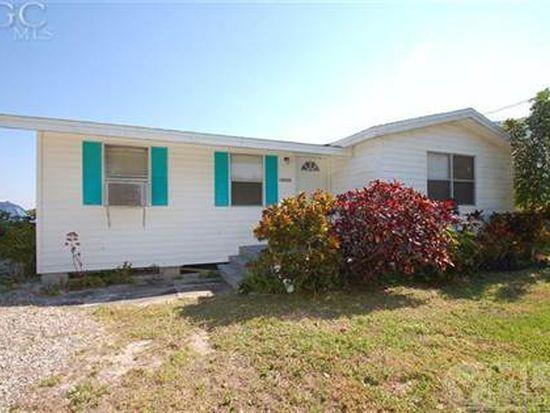 16352 Antigua Way, Bokeelia, FL 33922