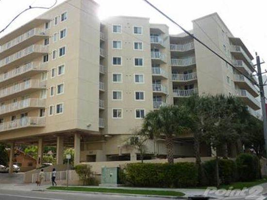 102 SW 6th Ave APT 207, Miami, FL 33130