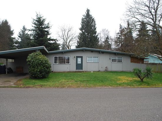 33003 27th Ave SW, Federal Way, WA 98023
