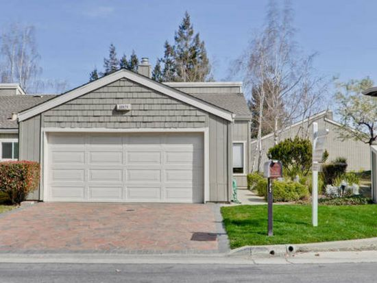 22670 Silver Oak Ln, Cupertino, CA 95014