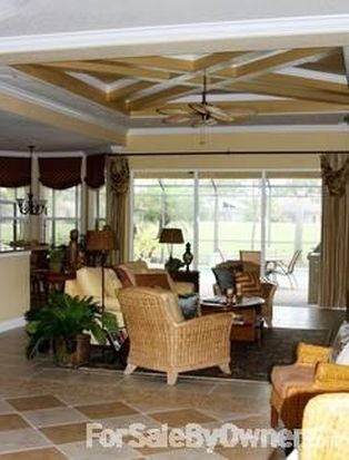 14117 Lavante Ct, Bonita Springs, FL 34135