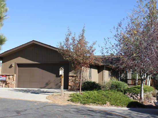 1120 Fairway Club Ln # 1, Estes Park, CO 80517