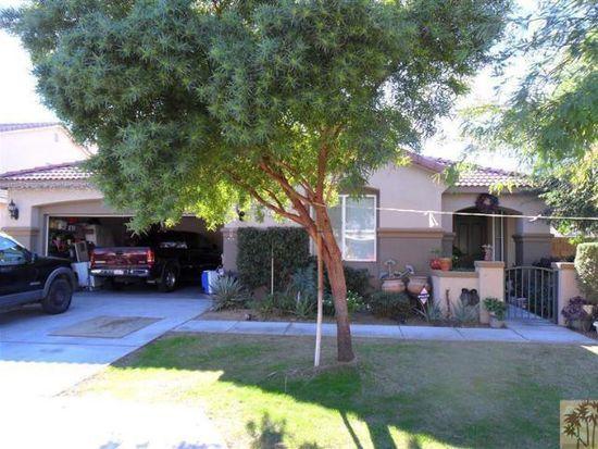 83935 Avenida La Luna, Coachella, CA 92236