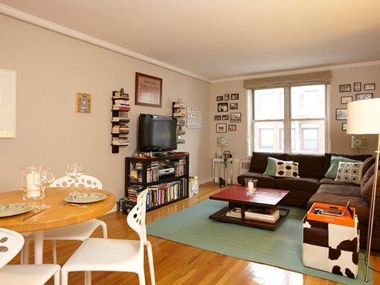 88 Bleecker St APT 6G, New York, NY 10012