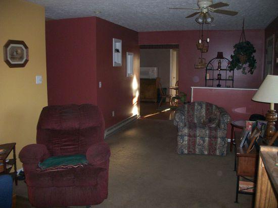 23349 Holycross Epps Rd, Marysville, OH 43040