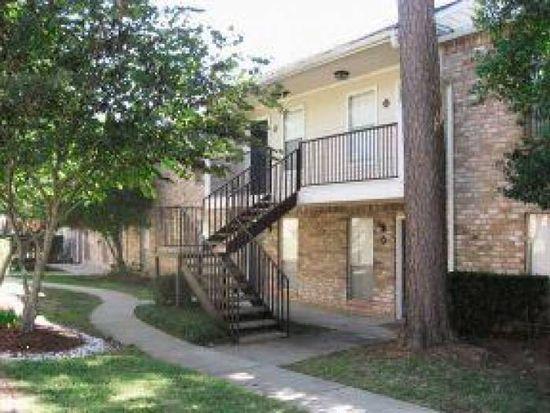 1515 Wilson Rd, Conroe, TX 77304