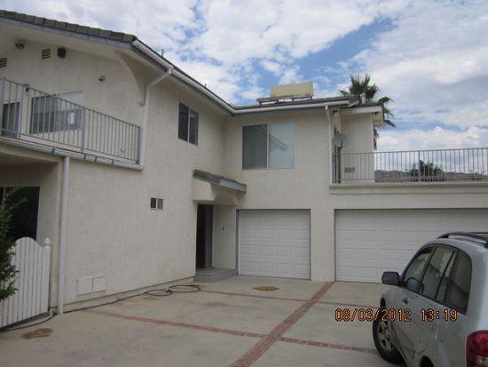 8591 Big Rock Trl, West Hills, CA 91304