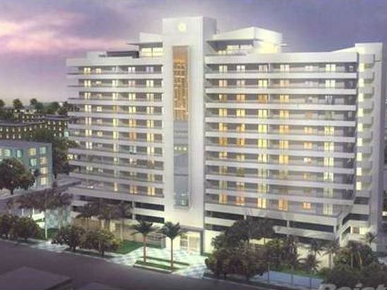 605 W Flagler St # 405, Miami, FL 33130