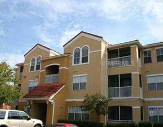 18001 Richmond Place Dr APT 434, Tampa, FL 33647