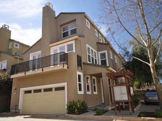 1476 Merrill Pl, Santa Clara, CA 95051