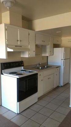 1526 N Craycroft Rd, Tucson, AZ 85712