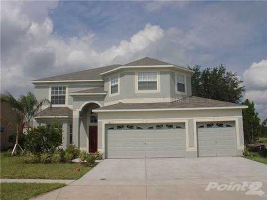 10514 Coral Key Ave, Tampa, FL 33647