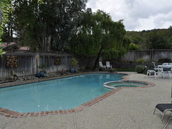 6556 Springpath Ln, San Jose, CA 95120