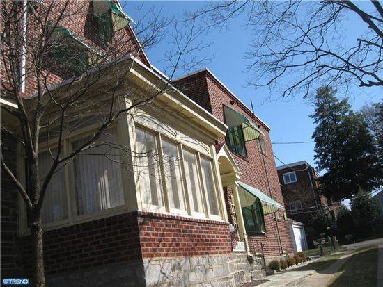 8047 Cresco Ave, Philadelphia, PA 19136