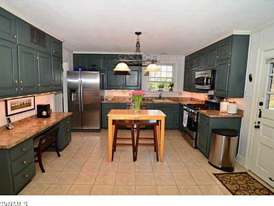 3801 Custis Rd, Richmond, VA 23225