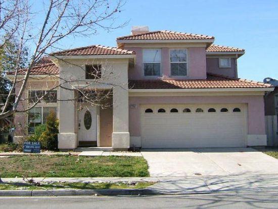 2353 Flickinger Ave, San Jose, CA 95131