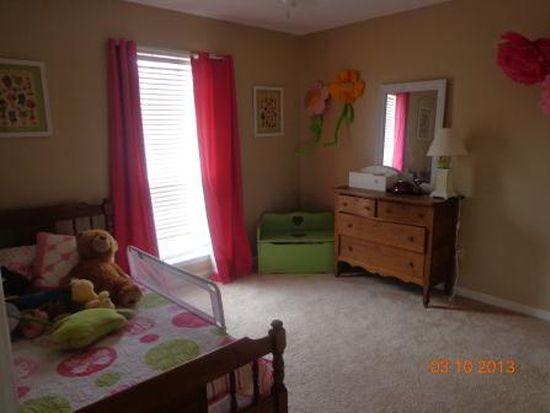 3340 Don Valley Dr, Bartlett, TN 38133