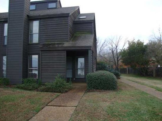1 Lake Barnett Dr, Brandon, MS 39047