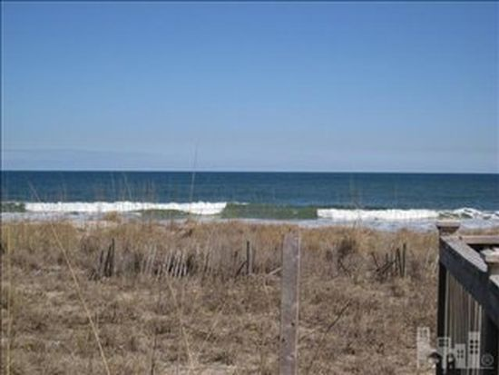 1507 S Lake Park Blvd, Carolina Beach, NC 28428