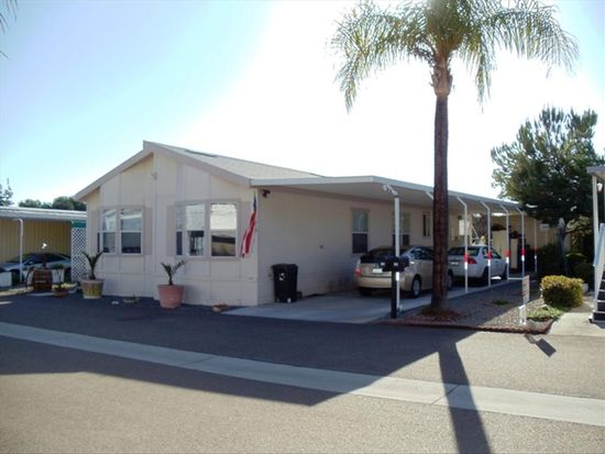 13490 Highway 8 Business SPC 138, Lakeside, CA 92040