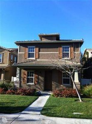 350 Lakeview Ct, Oxnard, CA 93036