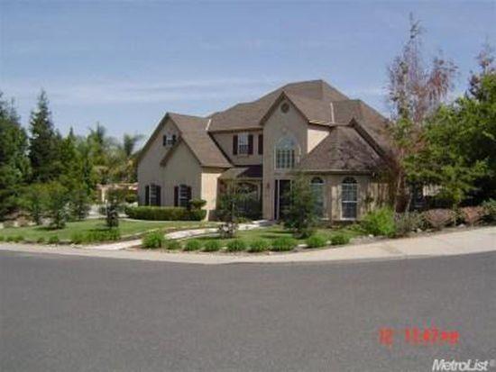 9600 Sommer Pl, Oakdale, CA 95361