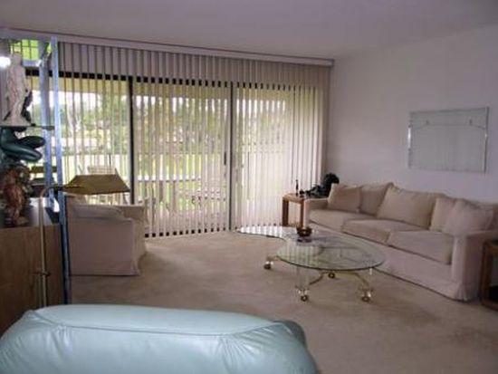 17647 Pomerado Rd UNIT 239, San Diego, CA 92128