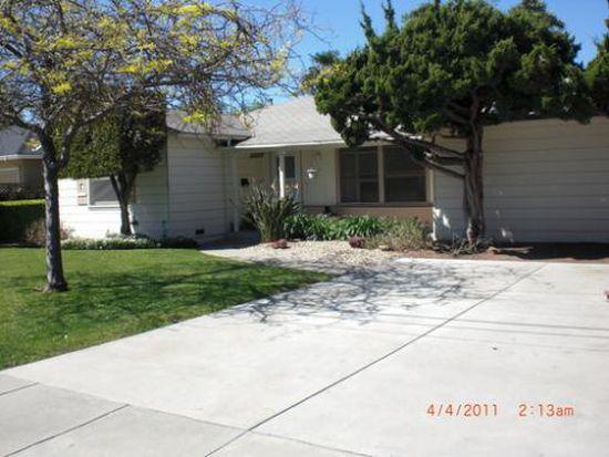 381 Ardis Ave, San Jose, CA 95117