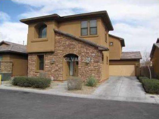 3932 Bagua Ct, Las Vegas, NV 89129