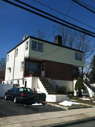 1445 Nepperhan Ave, Yonkers, NY 10703