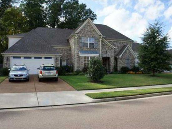 3485 Valley Chase Ln, Memphis, TN 38133