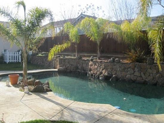 2967 Begonia Ct, Brentwood, CA 94513