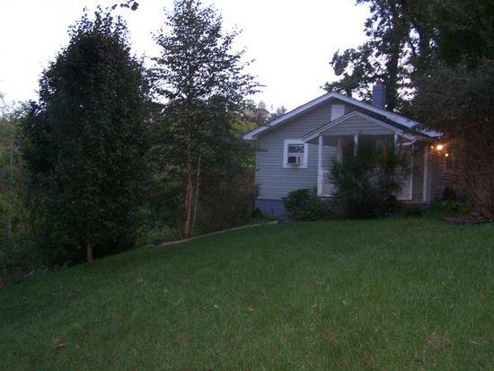 83 E View St, Marion, NC 28752