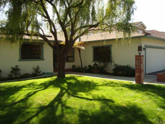 3028 Neal Ave, San Jose, CA 95128