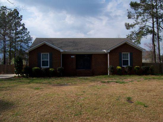 1086 Pine Dr, Winterville, NC 28590