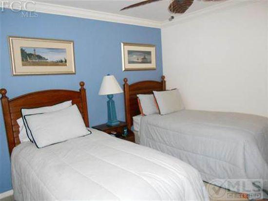 10527 Washingtonia Palm Way APT 4025, Fort Myers, FL 33966