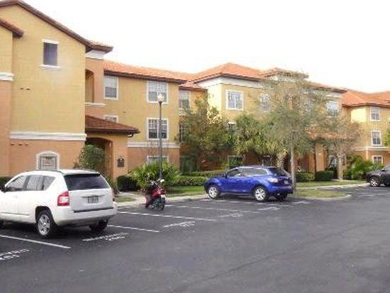 5467 Vineland Rd APT 6310, Orlando, FL 32811