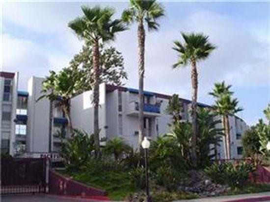 3050 Rue Dorleans UNIT 493, San Diego, CA 92110