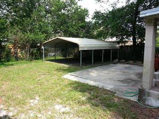 10018 N 14th St, Tampa, FL 33612
