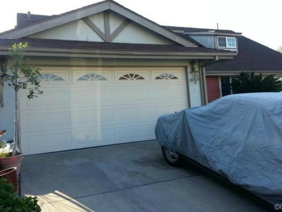 10532 Wedgeport Ave, Whittier, CA 90604